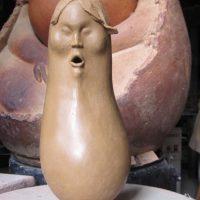 Végétal - Ginette