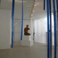 Installations et Expositions - Expo Maison de la Tour - Valaurie 2014