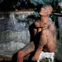 Sculptures Exterieures - Le Perdelot