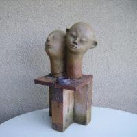 Assemblages - La Grève de la Faim