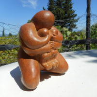 Chantal-Lozac-Hmeur-Bronzes-Naissances