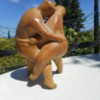 Chantal-Lozac-Hmeur-Bronzes-Rikishis-2