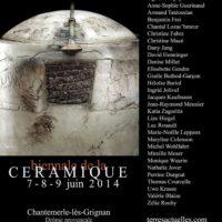 Chantal-Lozac-Hmeur-Expo-Affiche-Bienale-Céramique